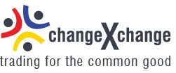 changexchange