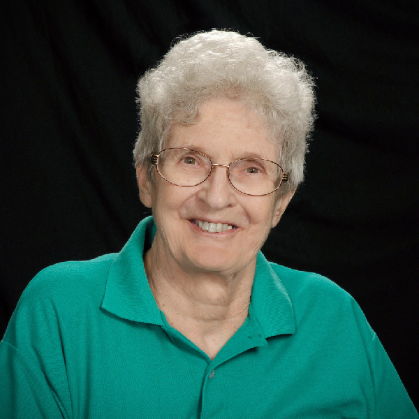 Author Barbara Fleming, a native of Colorado, grew up in a small college town nestled against the foothills in northern Colorado.