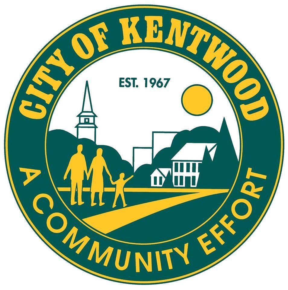 city-of-kentwoodjpg-0c8a8096014aaf5d.jpg