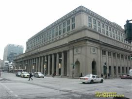 Chicago_sm.jpg