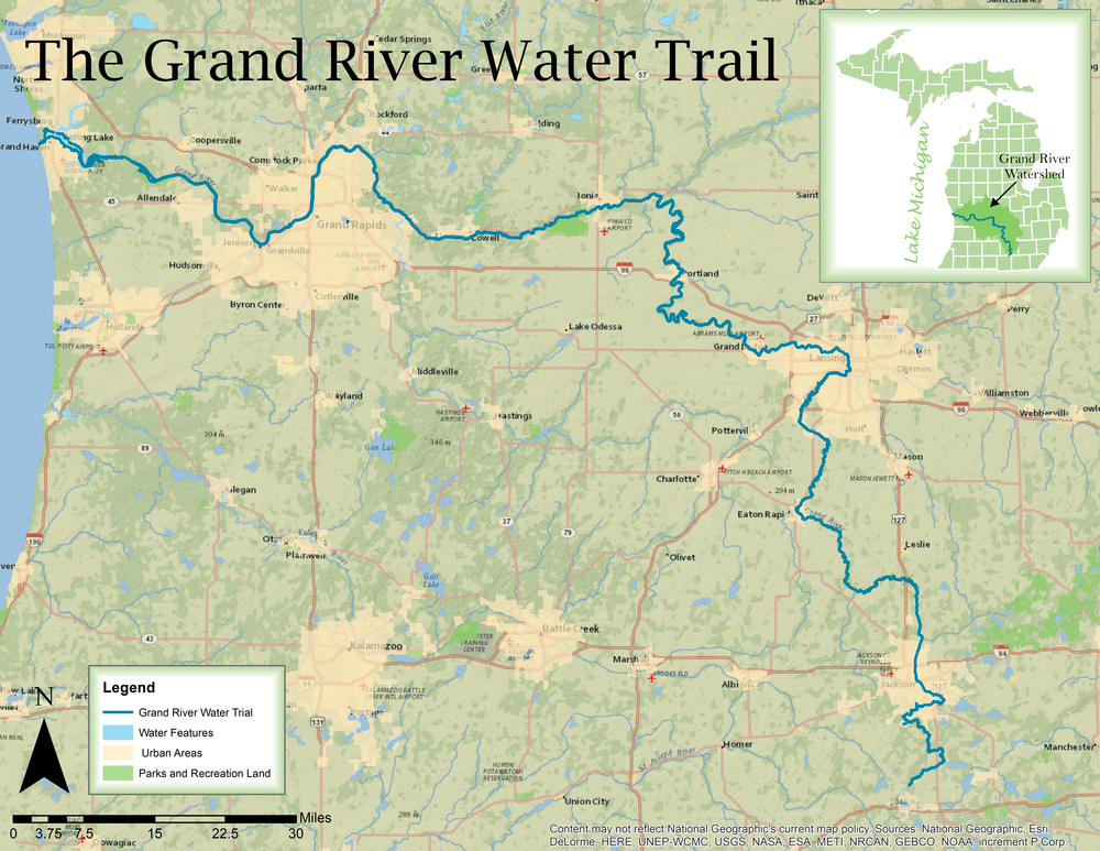 GrandRiverWaterTrail_fullpage.png