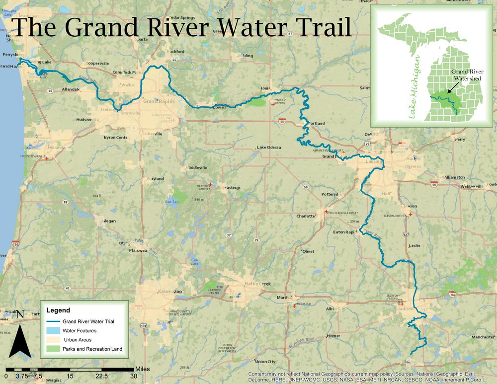 GrandRiverWaterTrail_fullpage.png