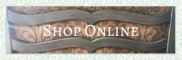 Shop Online 9.jpg