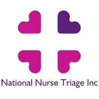 National Nurse Triage Inc PC