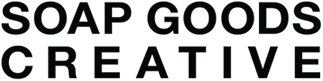 sgc-logo-web.png