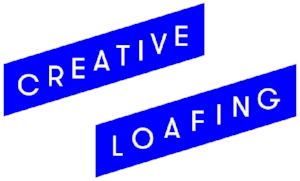 CreativeLoafing_logo.jpg