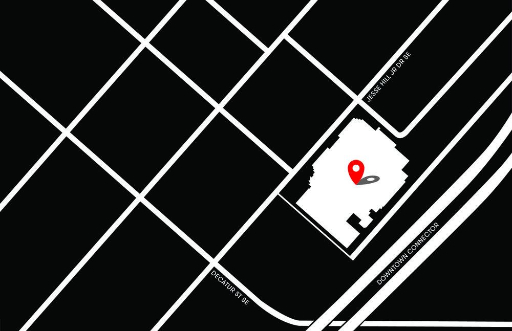 GRADY-MAP-01-web.jpg