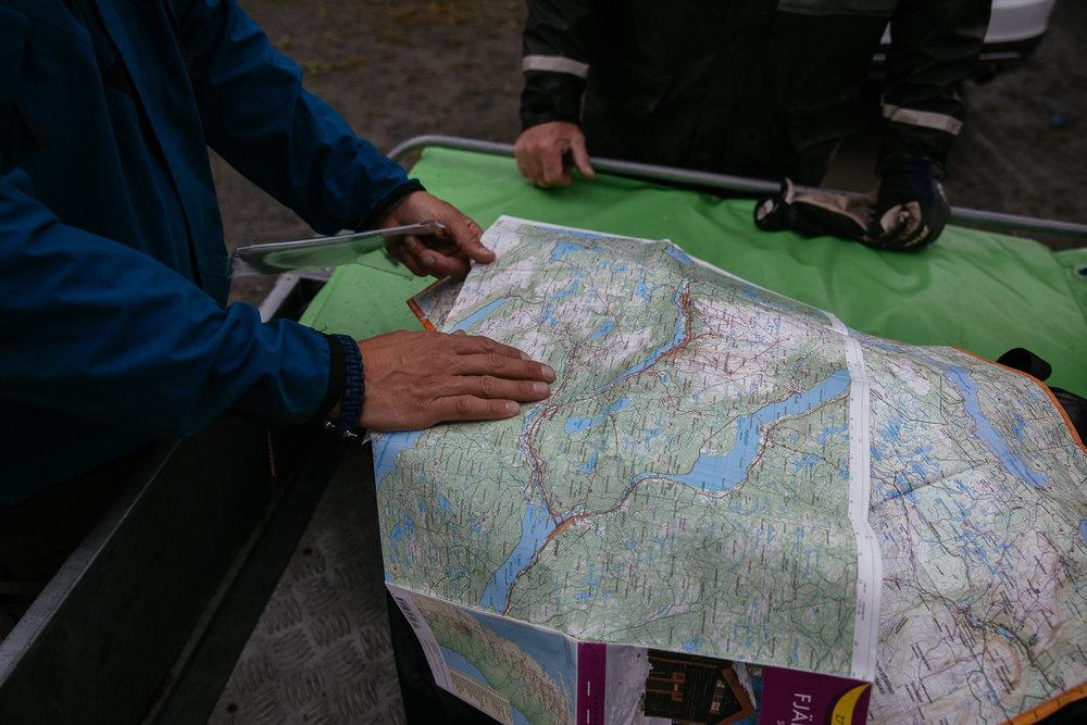 JBP_Website_Millican-Sweden-10013.jpg