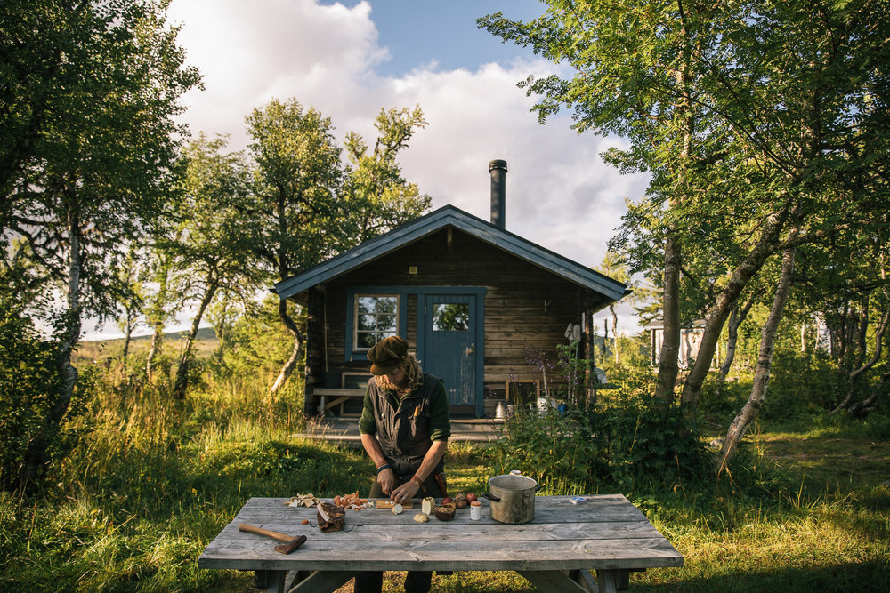 JBP_Website_Millican-Sweden-10676.jpg