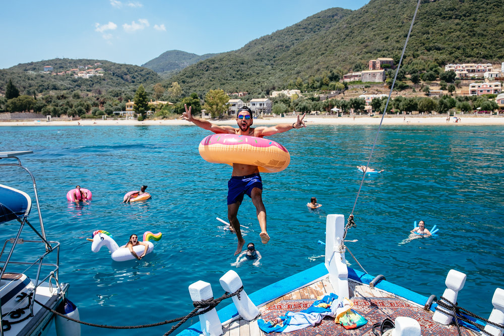 JBP_Website_Contiki-Greece-0224.jpg