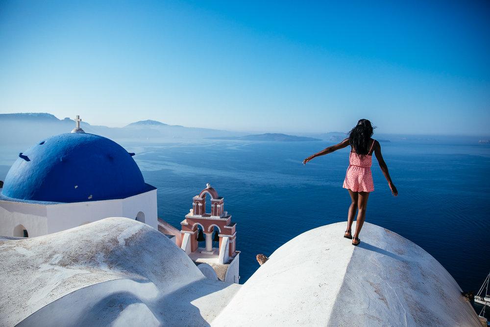 JBP_Website_Contiki-Greece-3228.jpg