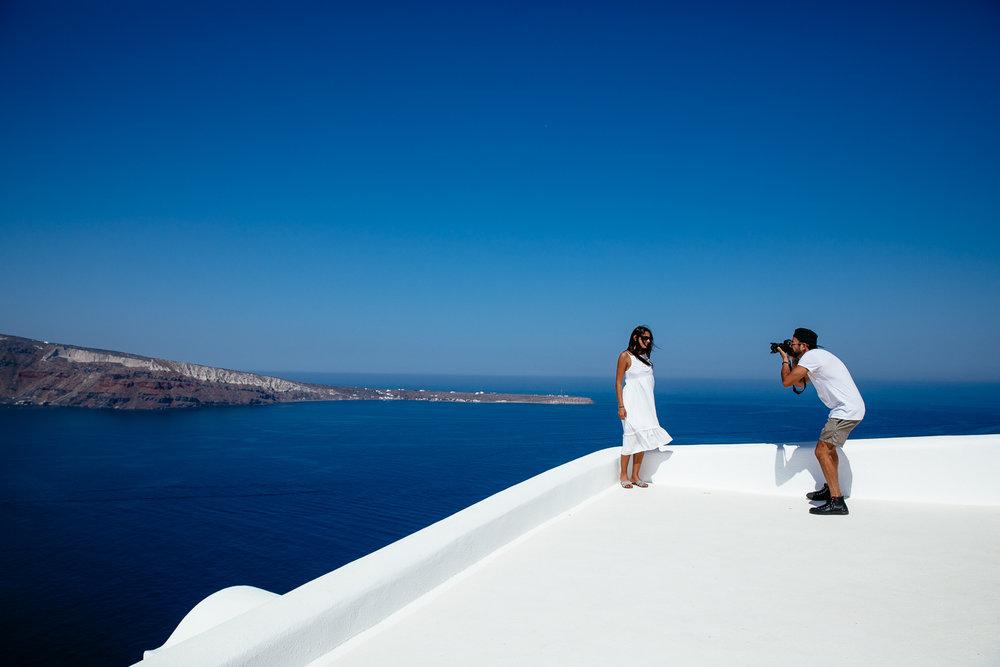 JBP_Website_Contiki-Greece-3778.jpg