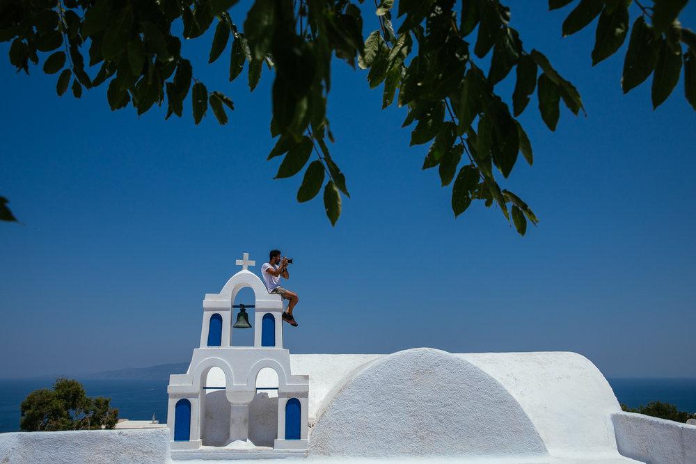 JBP_Website_Contiki-Greece-4497.jpg