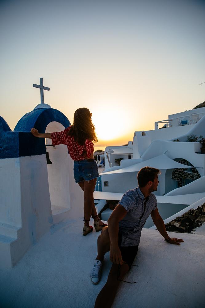 JBP_Website_Contiki-Greece-5341.jpg