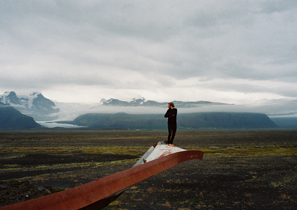 JBP_Website_NorthSongs-Iceland-000055.jpg