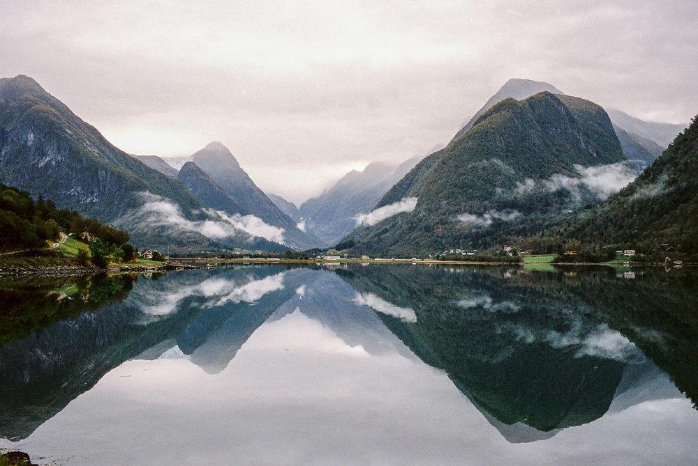 JBP_Website_The Wrong Way-Norway-2-7.jpg