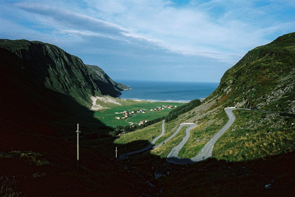 JBP_Website_The Wrong Way-Norway-13.jpg