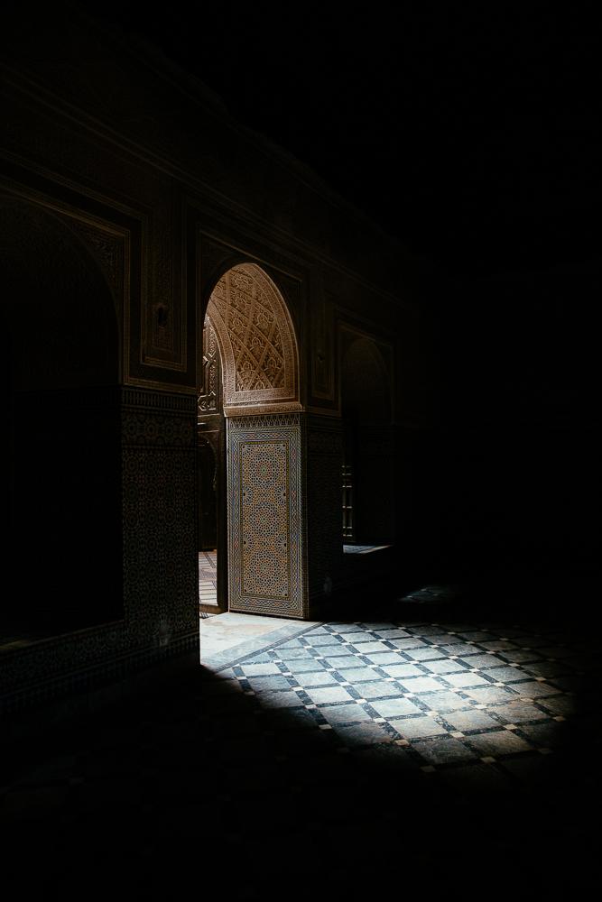JBP_Website_Nomads-Morocco-7076.jpg
