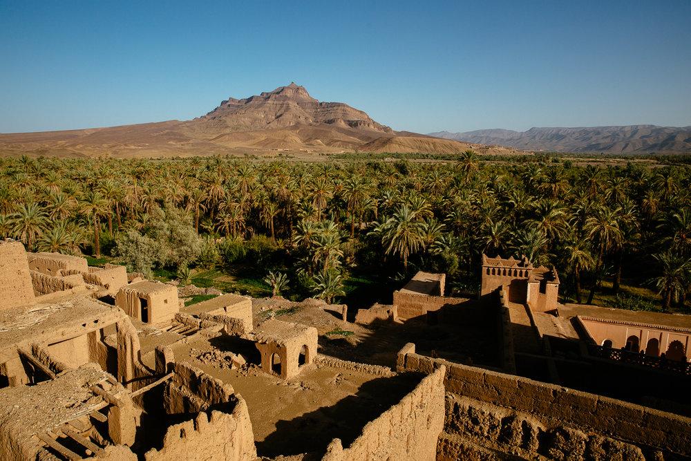 JBP_Website_Nomads-Morocco-7234.jpg