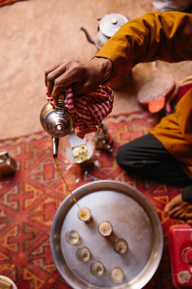 JBP_Website_Nomads-Morocco-7553.jpg