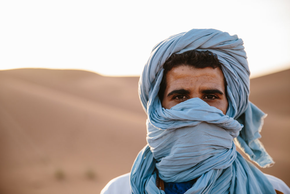 JBP_Website_Nomads-Morocco-7886.jpg