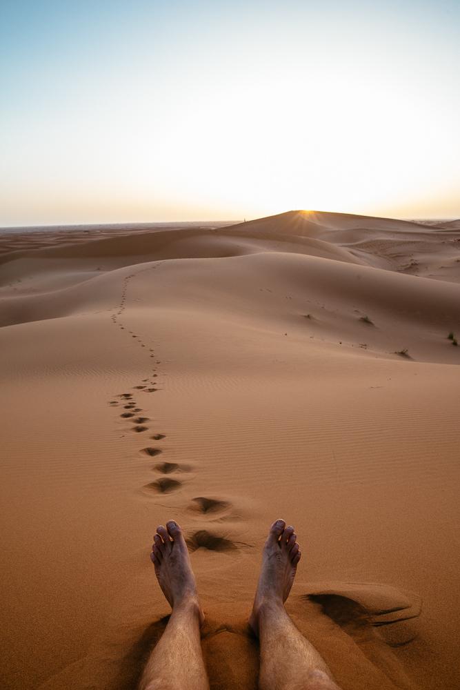 JBP_Website_Nomads-Morocco-8161.jpg