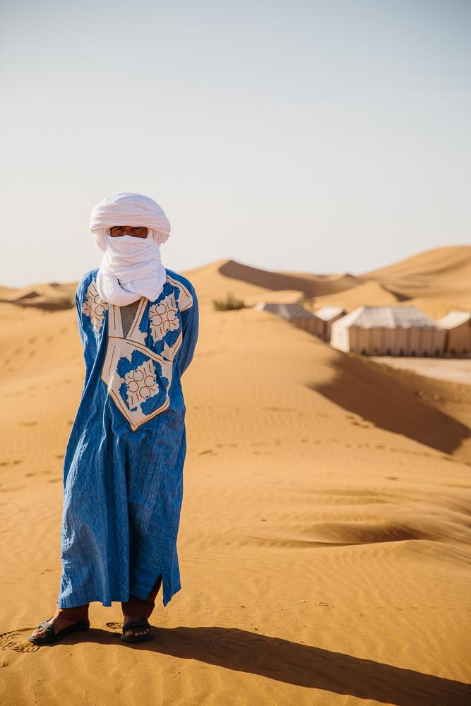 JBP_Website_Nomads-Morocco-8269.jpg