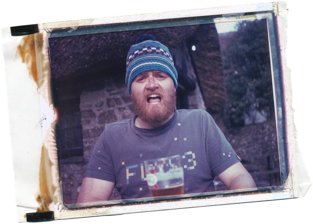 JBP_Polaroid--2.jpg