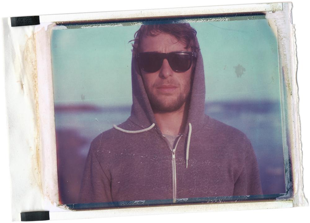 JBP_Polaroid--6.jpg