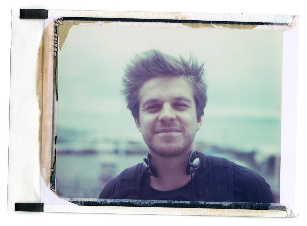 JBP_Polaroid--7.jpg