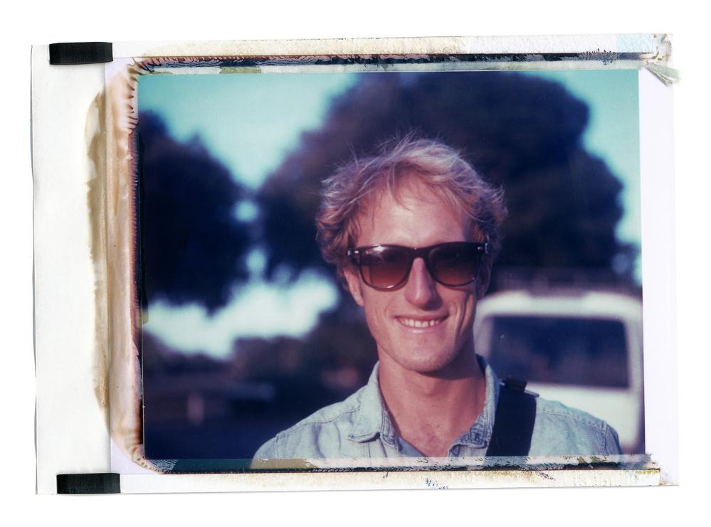 JBP_Polaroid--10.jpg