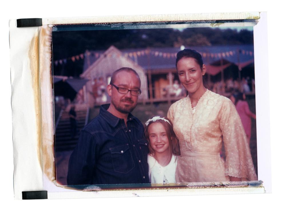 JBP_Polaroid--11.jpg