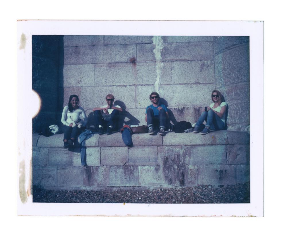 JBP_Polaroid--12.jpg