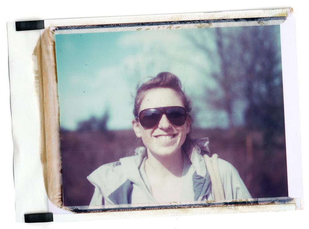 JBP_Polaroid-0001-4.jpg