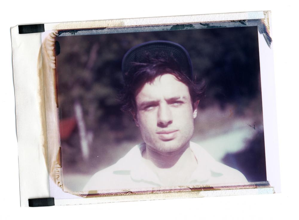 JBP_Polaroid-0001-5.jpg