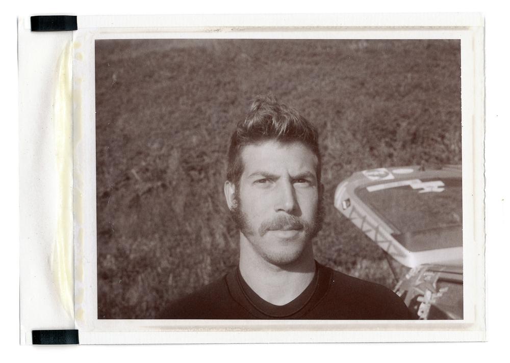 JBP_Polaroid-0002-3.jpg