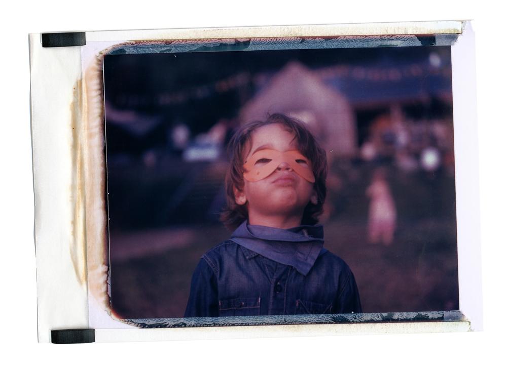 JBP_Polaroid-0002-7.jpg