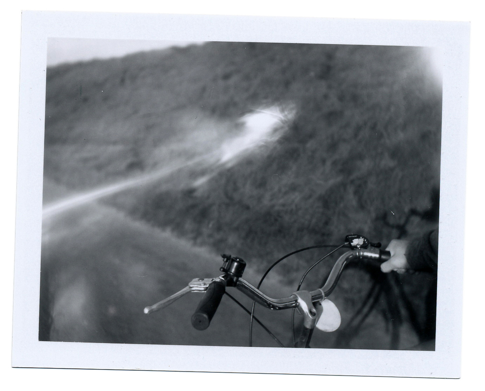 JBP_Polaroid-0002.jpg