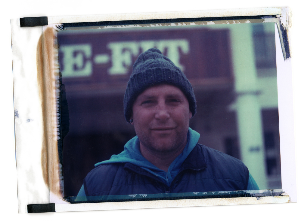 JBP_Polaroid-0003-2.jpg