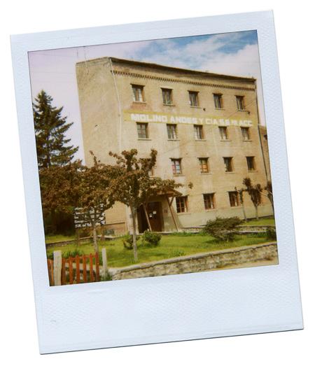 JBP_Polaroid-0004-2.jpg