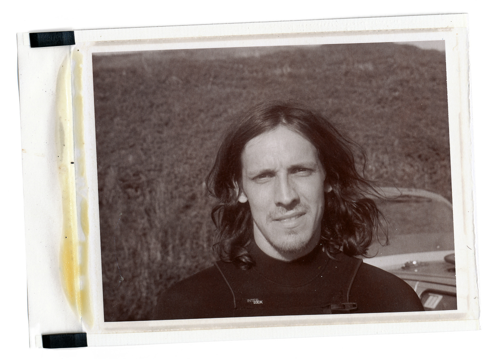 JBP_Polaroid-0003.jpg