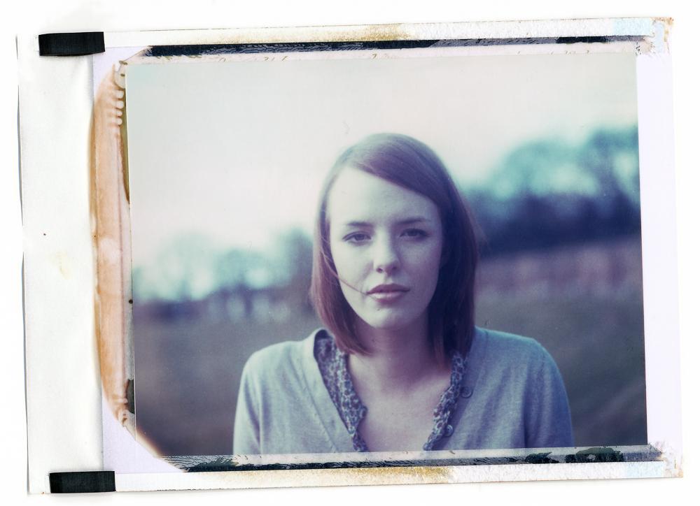 JBP_Polaroid-0004-4.jpg