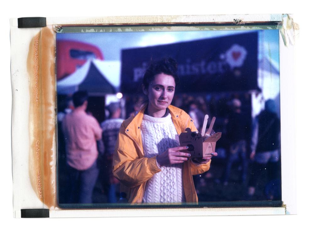 JBP_Polaroid-0004-7.jpg