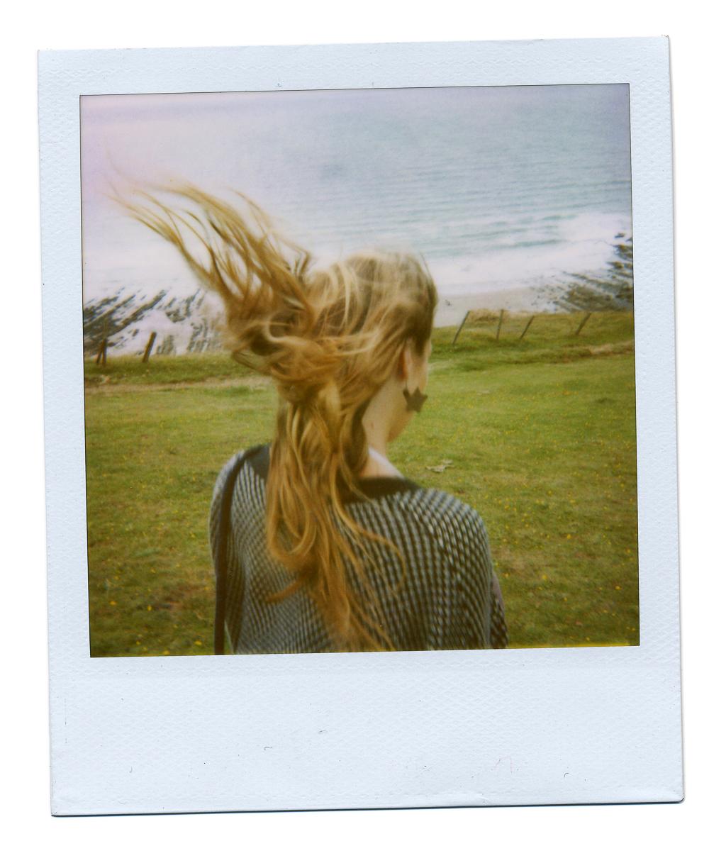 JBP_Polaroid-0004-6.jpg
