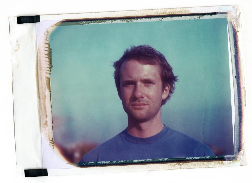JBP_Polaroid-0005-3.jpg