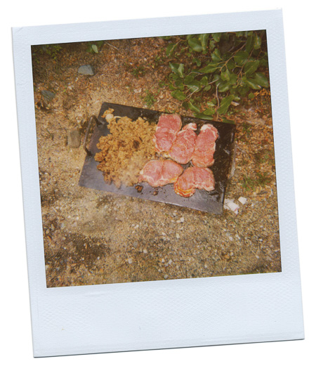 JBP_Polaroid-0006.jpg