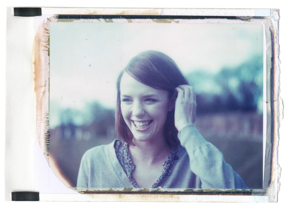 JBP_Polaroid-0007-2.jpg