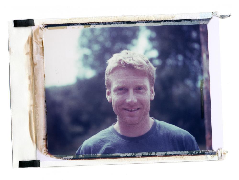JBP_Polaroid-0007-4.jpg
