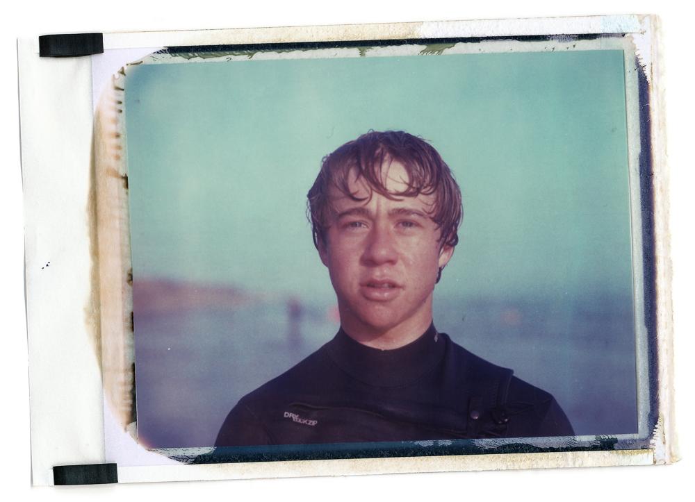 JBP_Polaroid-0008-2.jpg