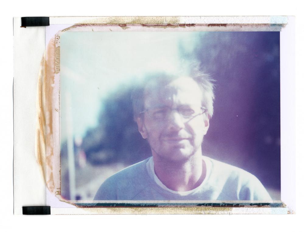 JBP_Polaroid-0008-3.jpg